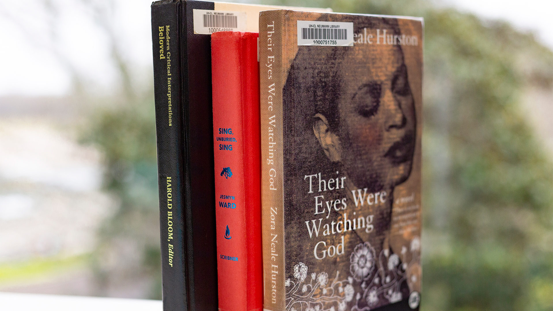 12 books to read in honor of Black History Month