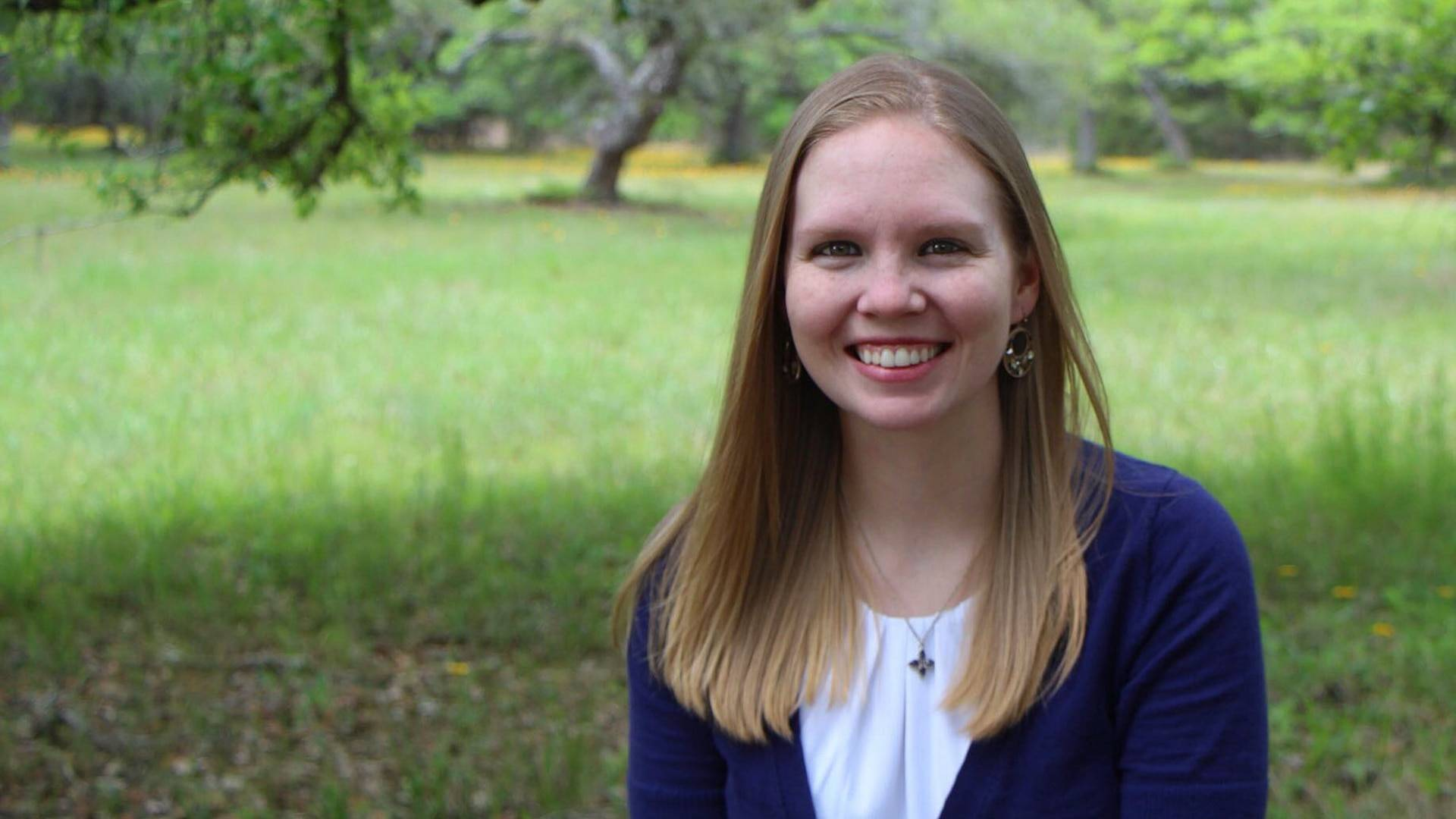 Dr. Lisa Sublett