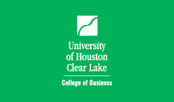 Want to move up? Enroll in online master's in HR management at UHCL