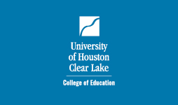 UHCL offers early childhood education master's fully online