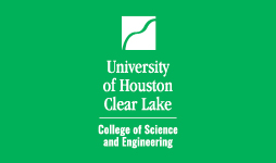 Mechanical engineering prof proud to teach in new UHCL STEM facility