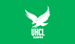 UHCL Day at San Jacinto South lets students apply on-the-spot